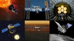 misiones-nasa-U10107371408RbC--620x349@abc