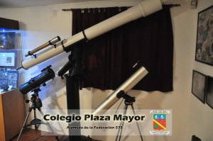Colegio Plaza Mayor -10- 27-05-2014