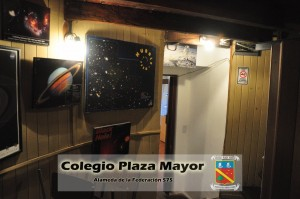 Colegio Plaza Mayor -11- 27-05-2014