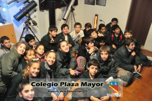 Colegio Plaza Mayor -4 - 27-05-2014