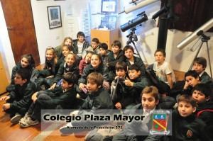 Colegio Plaza Mayor -5 - 27-05-2014