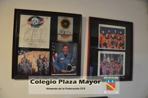 Colegio Plaza Mayor -6 - 27-05-2014