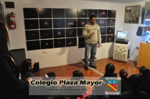 Colegio Plaza Mayor -7 - 27-05-2014