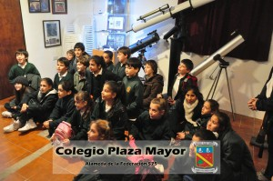 Colegio Plaza Mayor -8 - 27-05-2014