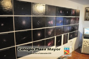 Colegio Plaza Mayor -9 - 27-05-2014